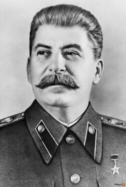 Stalin 08