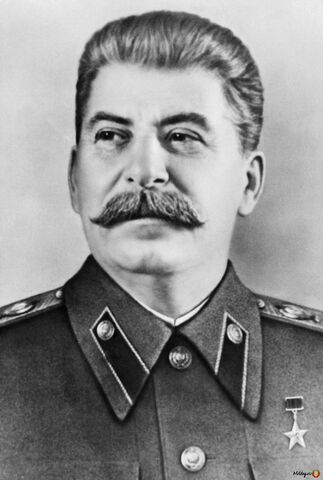 File:Stalin 08.jpg