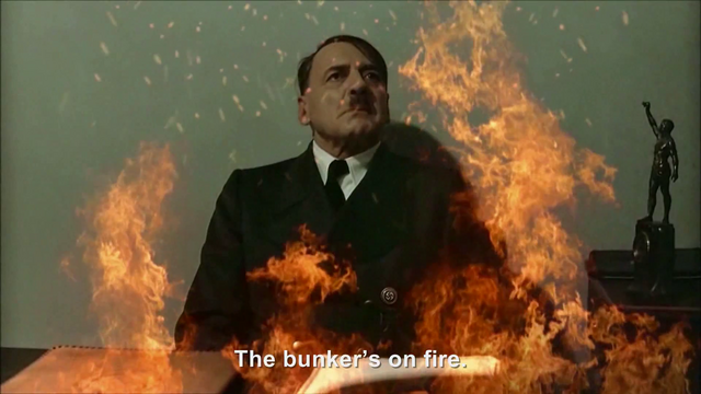 File:Hitler is informed the bunkers on fire.png
