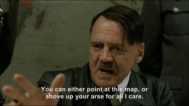 File:Hitler plans his final plan.png