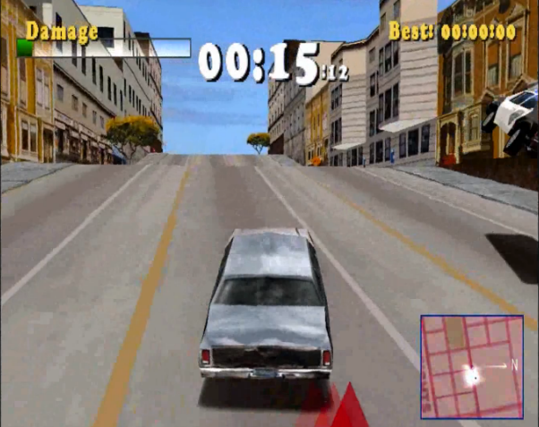 File:Driver2.PNG