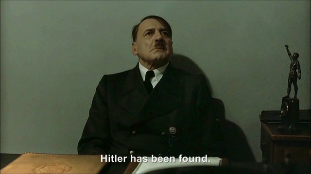 File:Hitler is informed Hitler has been found.png