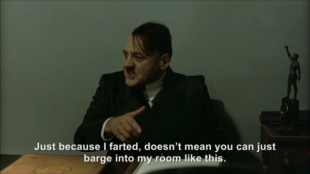 File:Hitler lets one off.png