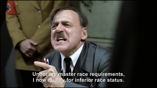 File:Hitler is informed about his Jewish and African ancestry.png