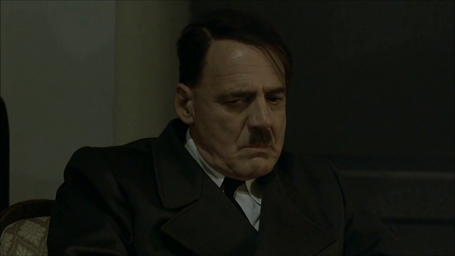 File:Chicken noises in Hitler's office.png