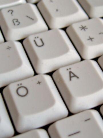File:Umlaut keyboard.jpg