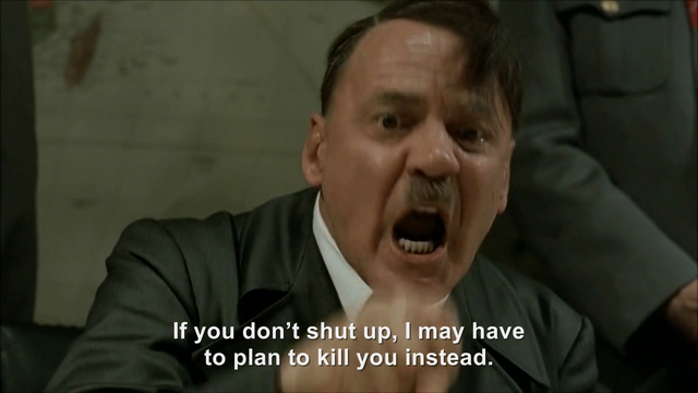 File:Hitler plans to tell Jodl to shut up.png