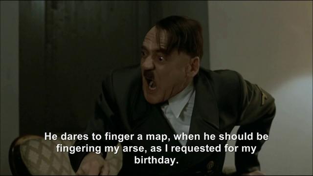 File:Hitler gets bad news on his birthday.png