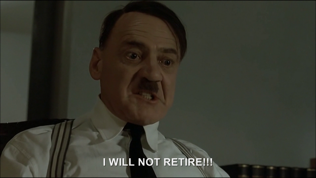 File:Eva wants Hitler to retire.png