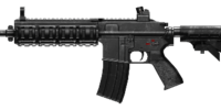 HX AP-15
