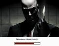 Thumbnail for version as of 10:21, September 17, 2011