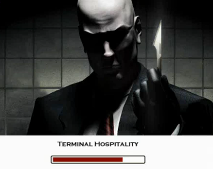 File:Terminal Hospitality.png
