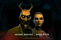 Thumbnail for version as of 19:01, September 12, 2011