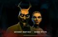 Thumbnail for version as of 10:54, September 27, 2011