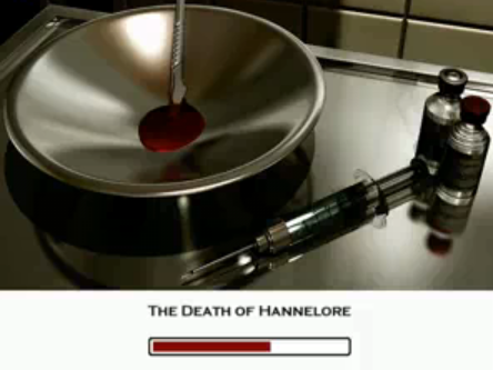 File:The Death of Hannelore.png