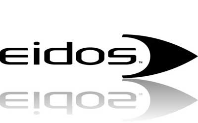 File:Eidos logo heads.jpg