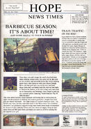 Absolution - Hope News Times Issue 2