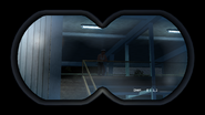 HBM-BinocularsPreInvestigation