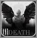 Angel of Death Part III Challenge