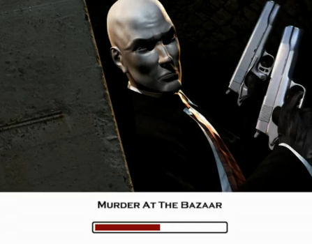 File:Murder at the Bazaar.png