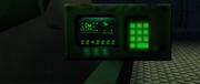 C47-WarheadGoBoom