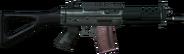 Sg552