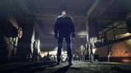 Absolution Trailer Screen 3