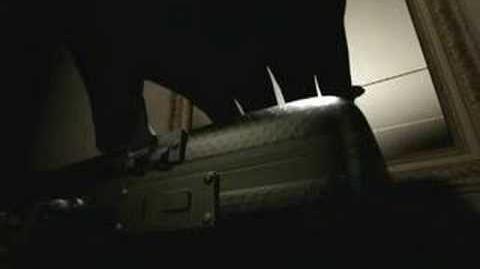 2012年12月15日 (土) 11:32時点における版のサムネイル