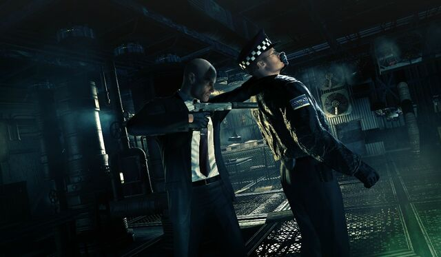 File:Hitman absolution pic.jpg