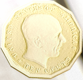 File:CoinHBM.png