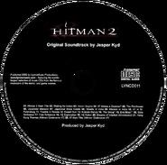 H2SA-SoundtrackDisc