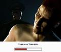 Thumbnail for version as of 09:55, September 17, 2011