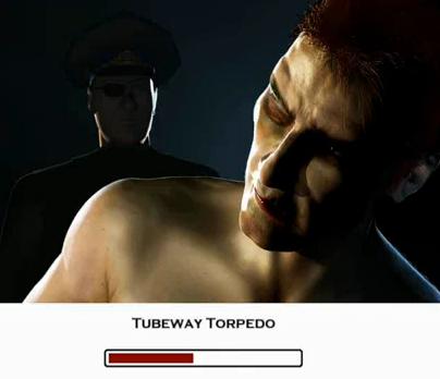 File:Tubeway Torpedo.png