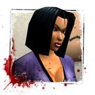 Mei Ling Hitman 2