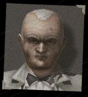 Dr. Otto Wolfgang Ort-Meyer.jpg