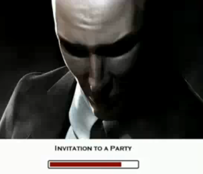 File:Invitation to a party.png