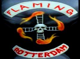 Flaming Rotterdams.jpg