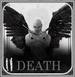 Angel of Death Part II Challenge