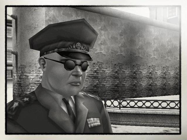 File:Kirov Park Meeting- General Makarov.jpg