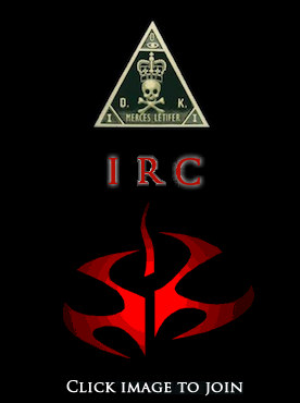 File:IRC Banner.PNG