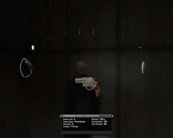 File:HBM - PC - INV - Snubnosed Revolver.jpg