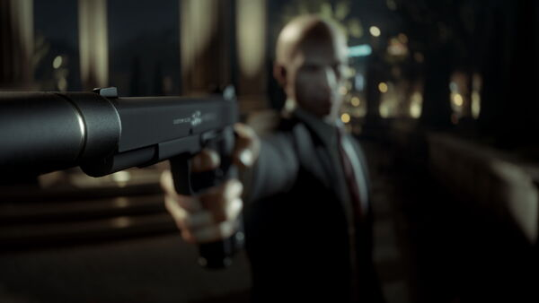 Hitman-screen-online 3