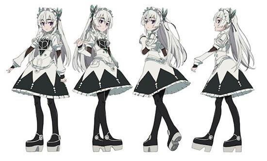 File:Chaika characterdesign.jpg
