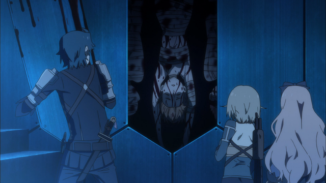 File:Dead Girls in the wall.png