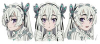Chaika characterdesign2