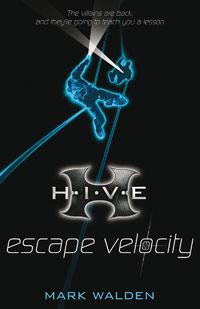 File:Hive3.png