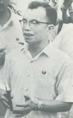 TKP Wong Kin Lap