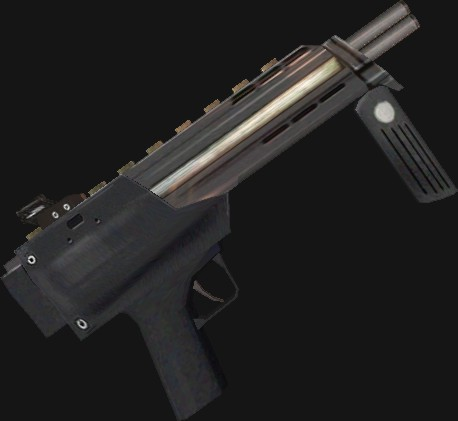 File:250px-MP7 HL2.jpg
