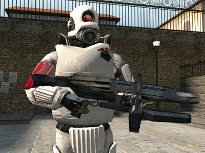 File:EWS soldier.jpg