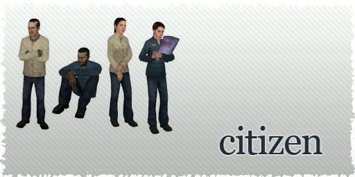 File:Citizen.png